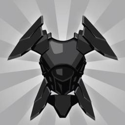 Armor Avater Maker