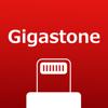 Gigastone i-FlashDrive