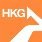 Hong Kong, icon