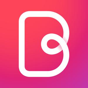 Bazaart Photo Editor & Collage Photo & Video app