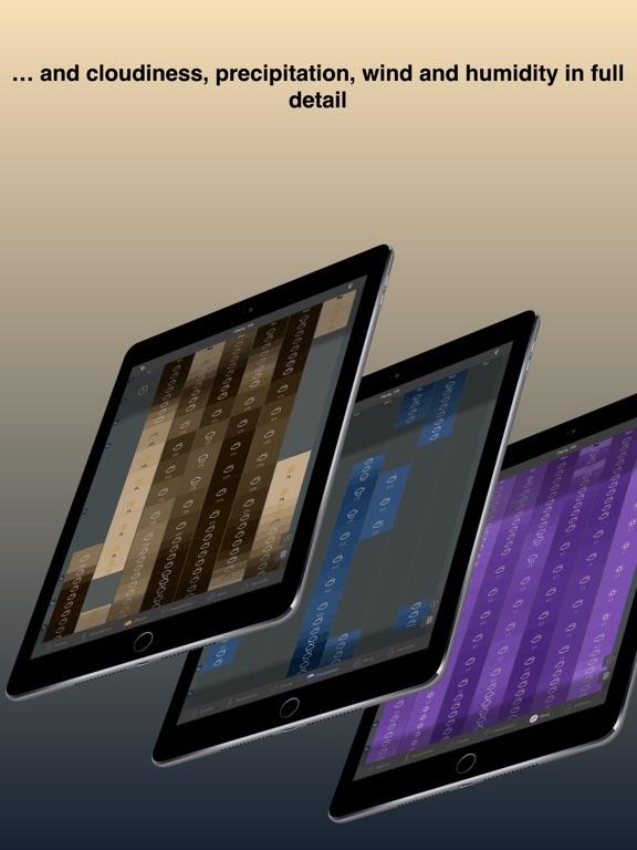 https://is3-ssl.mzstatic.com/image/thumb/Purple125/v4/bf/11/b3/bf11b3a2-7d2a-c0bf-24db-893591a72610/pr_source.jpg/576x768bb.jpg