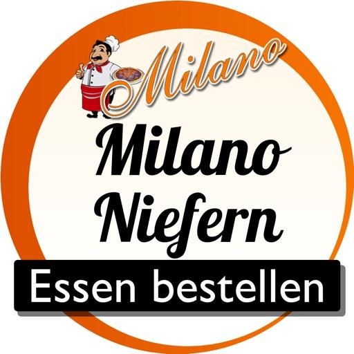 Milano Niefern-Öschelbronn