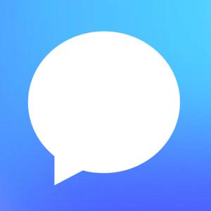 Messenger. app