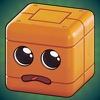 Marvin The Cube - 無料セール中のゲーム iPad