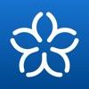 ビズリーチ・キャンパス for OB/OG - iPhoneアプリ