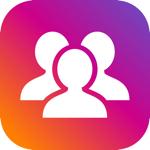 Follower track for Instagram на пк
