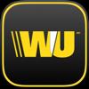 WesternUnion ZA Money Transfer