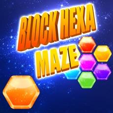 Activities of Block Hexa Space