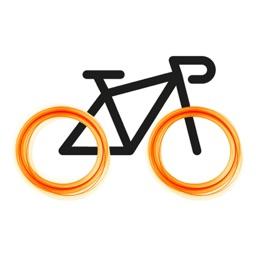 Solar Cyclist