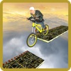 Impossible Tracks: Cycle Stunt