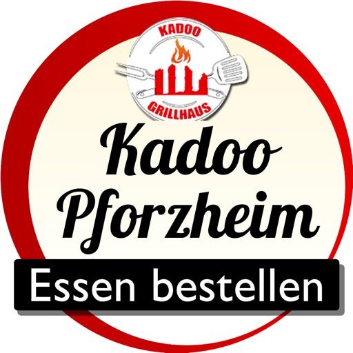 Kadoo Grillhaus Pforzheim
