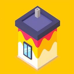 House Painter 2021