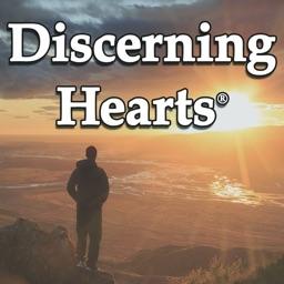 Discerning Hearts
