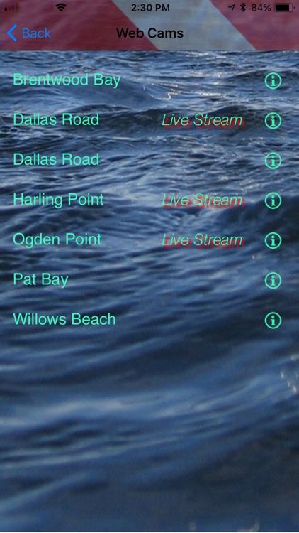 Dive Scuba Steve screenshot-5