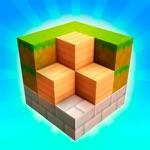 Block Craft 3D: Simulator