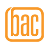 Builders Auction Company - BAC Auctions artwork