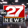ABC27 News | WHTM-TV - iPhoneアプリ