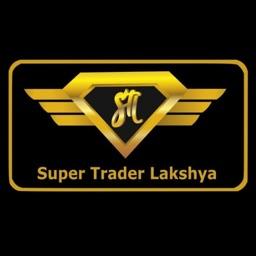 SuperTraderLakshya App