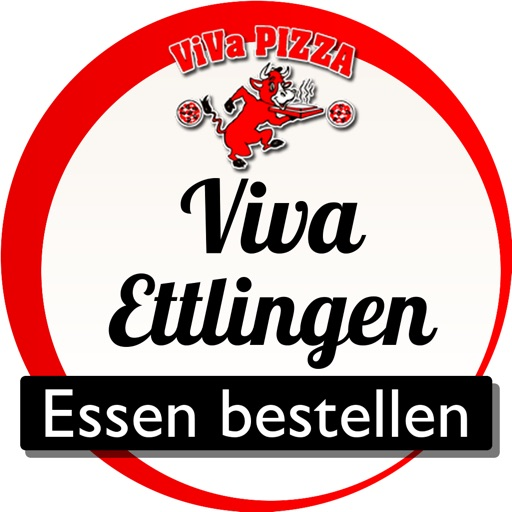Viva Pizza Ettlingen