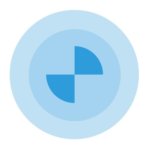 BimmerCode für BMW und Mini