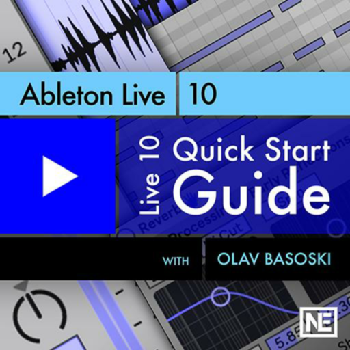 Smart Guide For Ableton Live