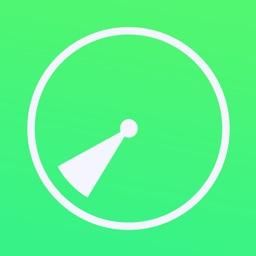 Timesheet Tracking
