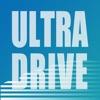 ULTRA DRIVE - iPhoneアプリ
