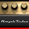 AmpliTube CS - iPhoneアプリ