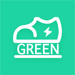 green加速器-网络翻墙加速