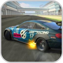 Rally Racing - Drift Car 18