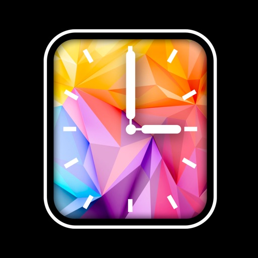 Watch Faces - Watch Wallpapers