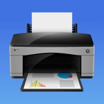 iPrint Printer for AirPrint