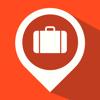 MyTRIPS - La app #1 de viajes