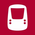 Paris Metro Map and Routes на пк