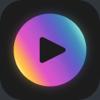 izkizFX Video Filters