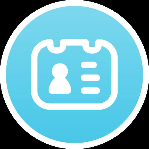 客户管理系统 - 联系人管理