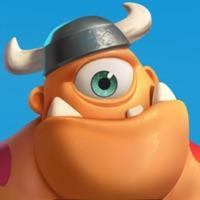 Kingdom Guard: Tower Defence Hack Gems Generator online