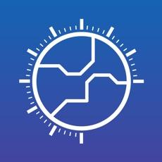 City Transport: gps-мониторинг
