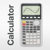Incpt.Mobis - Graphing Calculator Plus  artwork