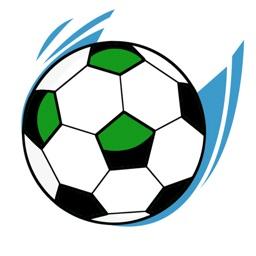Football Pass Master