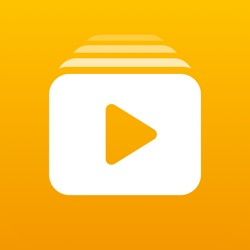 ImgPlay - gif动图制作
