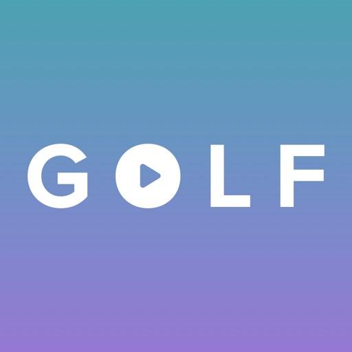 Imagine Golf: Lower Handicap