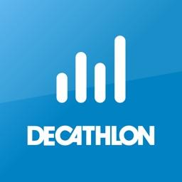 Decathlon Connect
