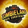Zombieland: AFK Survival - iPadアプリ