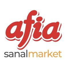 Afia Sanal Market
