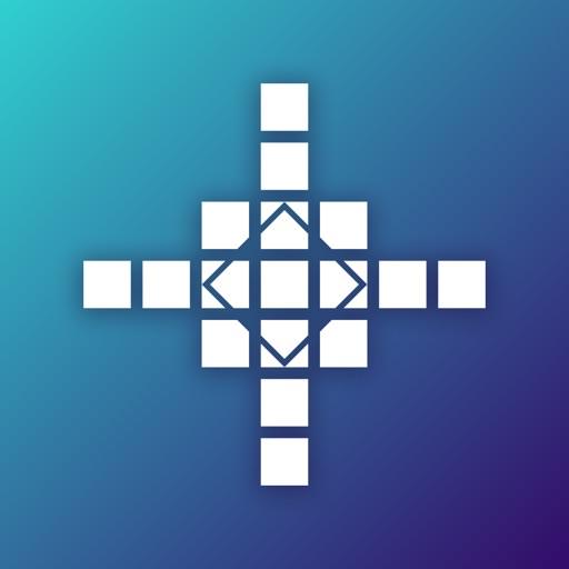 Tetragram - Track Rate Empower