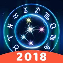 Horoscope + 2018