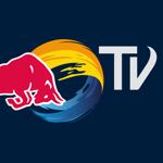 Red Bull TV: Live Events на пк