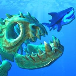 海底大猎杀HD-生存进化