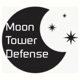 Moon Tower Defense with Ads